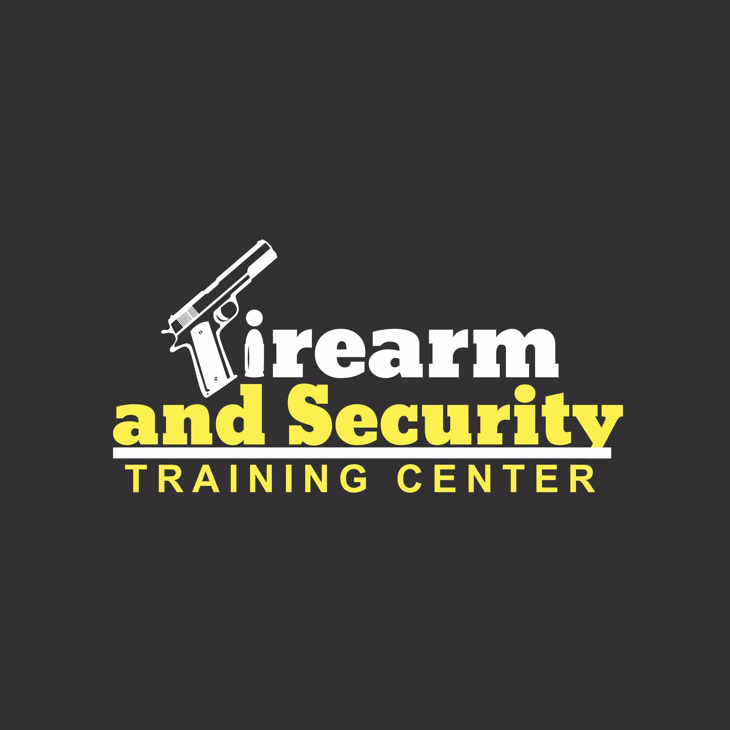 Firearm and Security Training Center