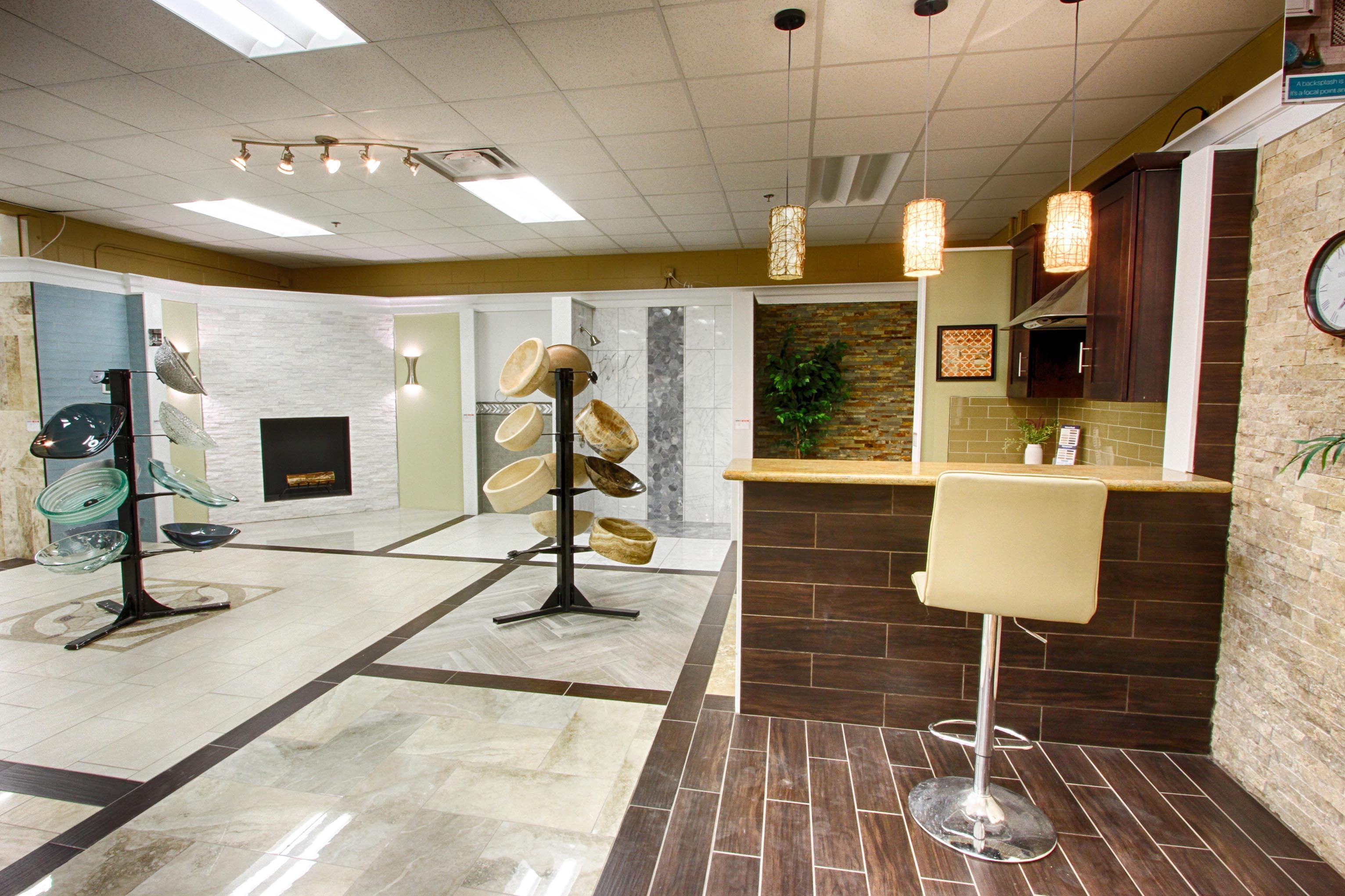 Floor & Decor image 29
