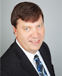 Farmers Insurance - Michael Binns