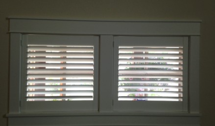 Bayview Blinds image 0