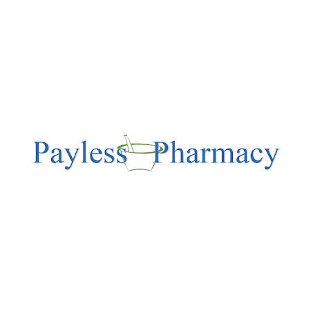 Payless Pharmacy