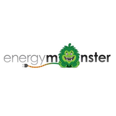 Energy Monster