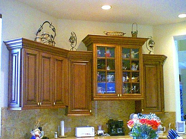 Mike's Magic Custom Cabinetry in Margate, FL, photo #3