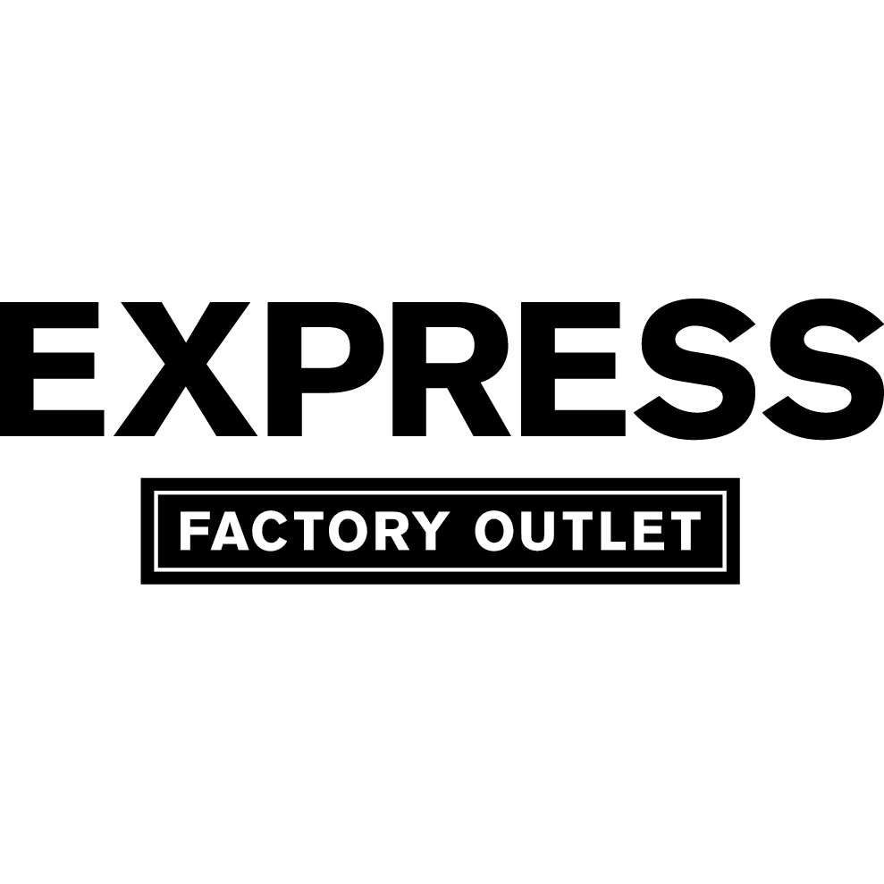 Express Factory Outlet image 1