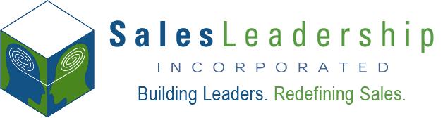 SalesLeadership, Inc.