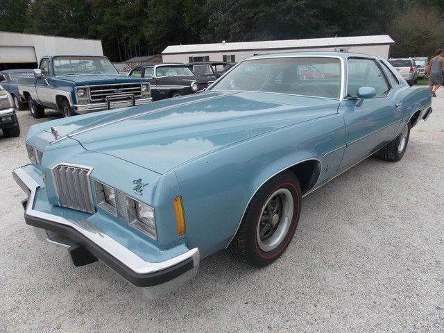 classic cars of south carolina inc in gray court sc 29645 citysearch. Black Bedroom Furniture Sets. Home Design Ideas
