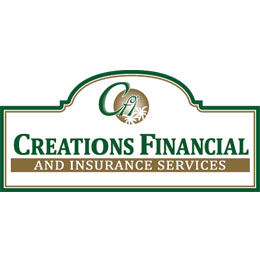 Creations Financial and Insurance Services