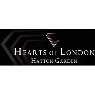 Hearts of London - London, London EC1N 8AF - 020 7242 3100 | ShowMeLocal.com