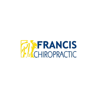 Francis Chiropractic Clinic