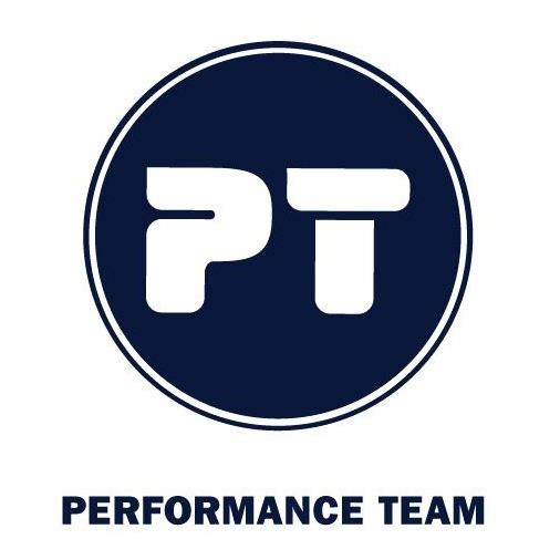Performance Team - Edison