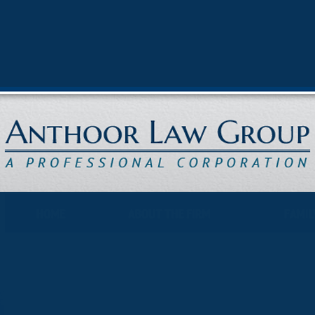 Anthoor Law Group