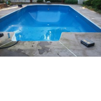 Lazy Day Pool and Spa, Inc. image 31