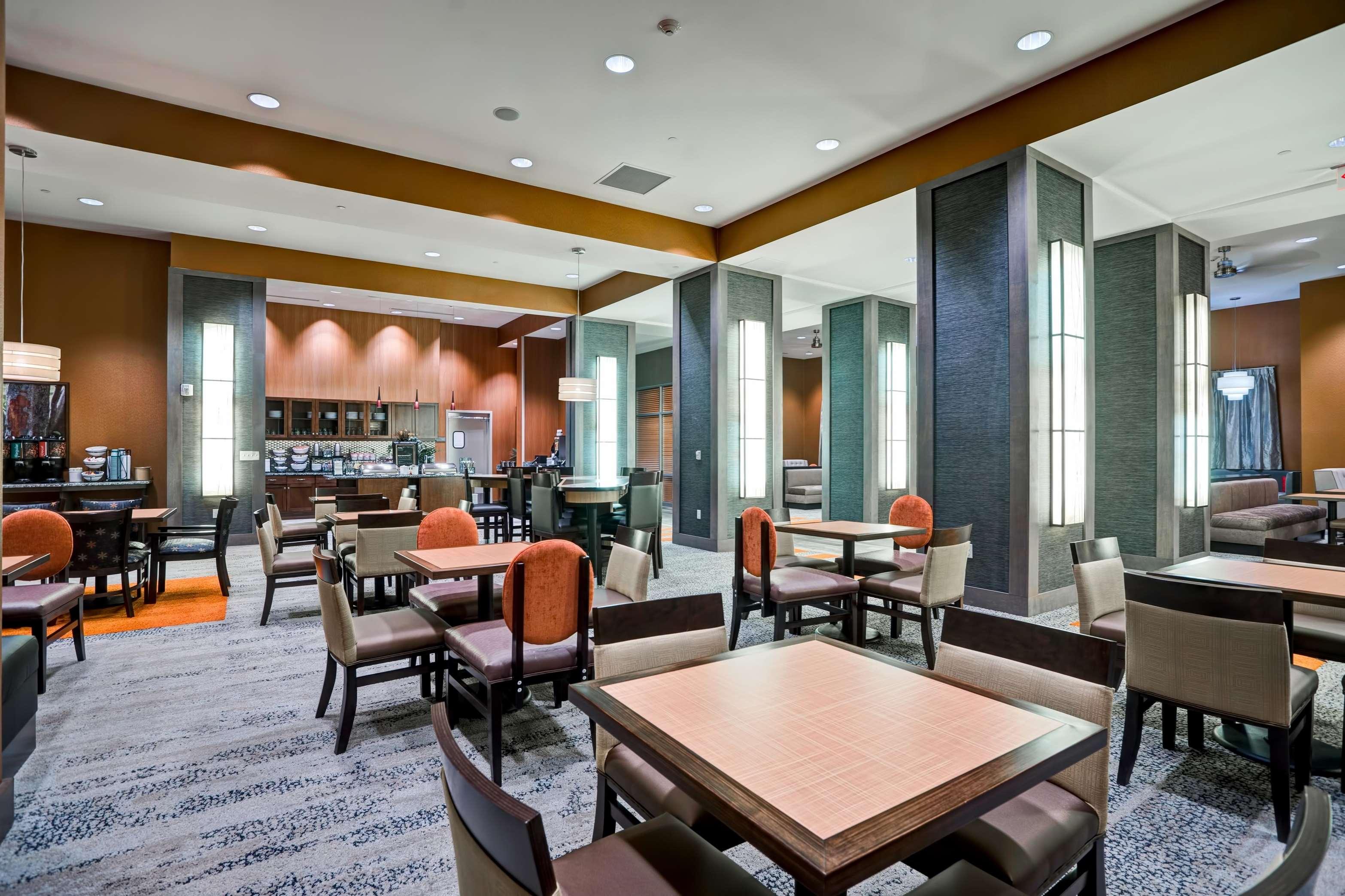 Homewood Suites by Hilton Nashville Franklin Cool Springs image 4