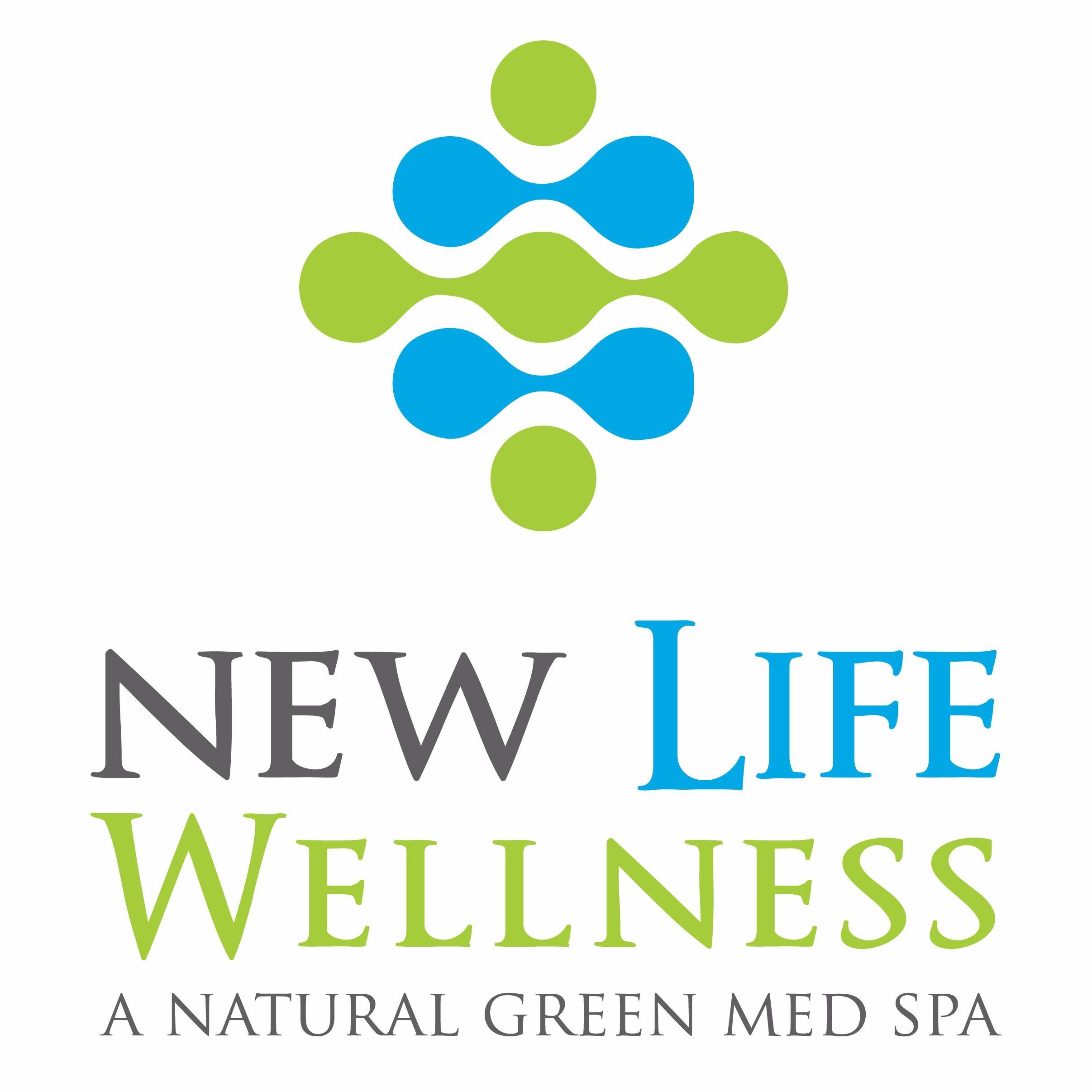 New Life Wellness