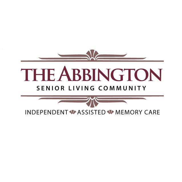 The Abbington at Holladay