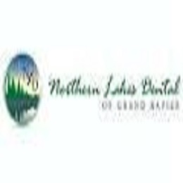 Northern Lakes Dental