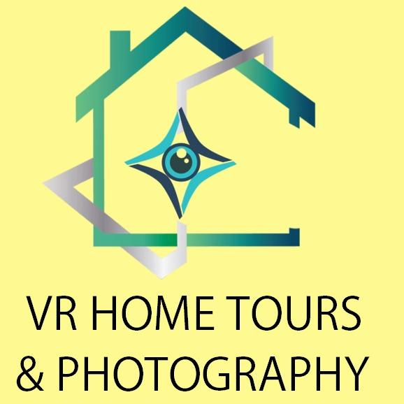 VR Home Tours