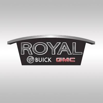 Royal Buick GMC