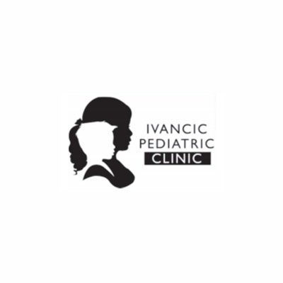 Ivancic Pediatric Clinic