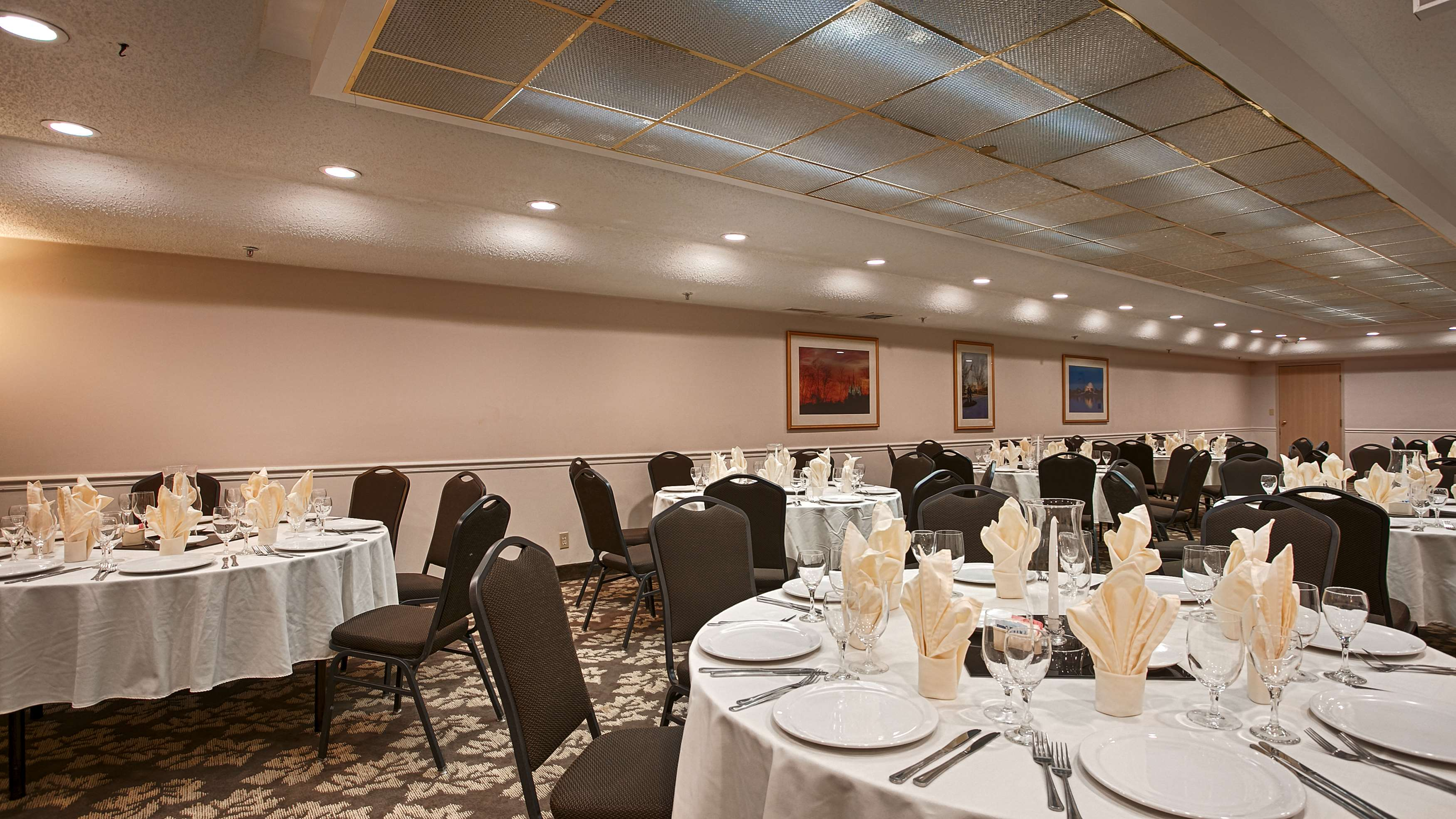 Best Western Plus Rockville Hotel & Suites image 30