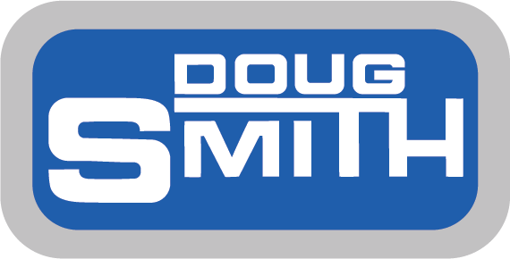Doug Smith Chrysler Dodge Jeep Ram image 0