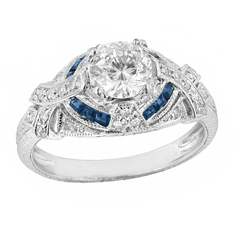 Bryson S Fine Jewelry Coupons Montgomery Coupons Near Me