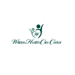 Waldon Health Care Center image 3