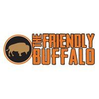 The Friendly Buffalo