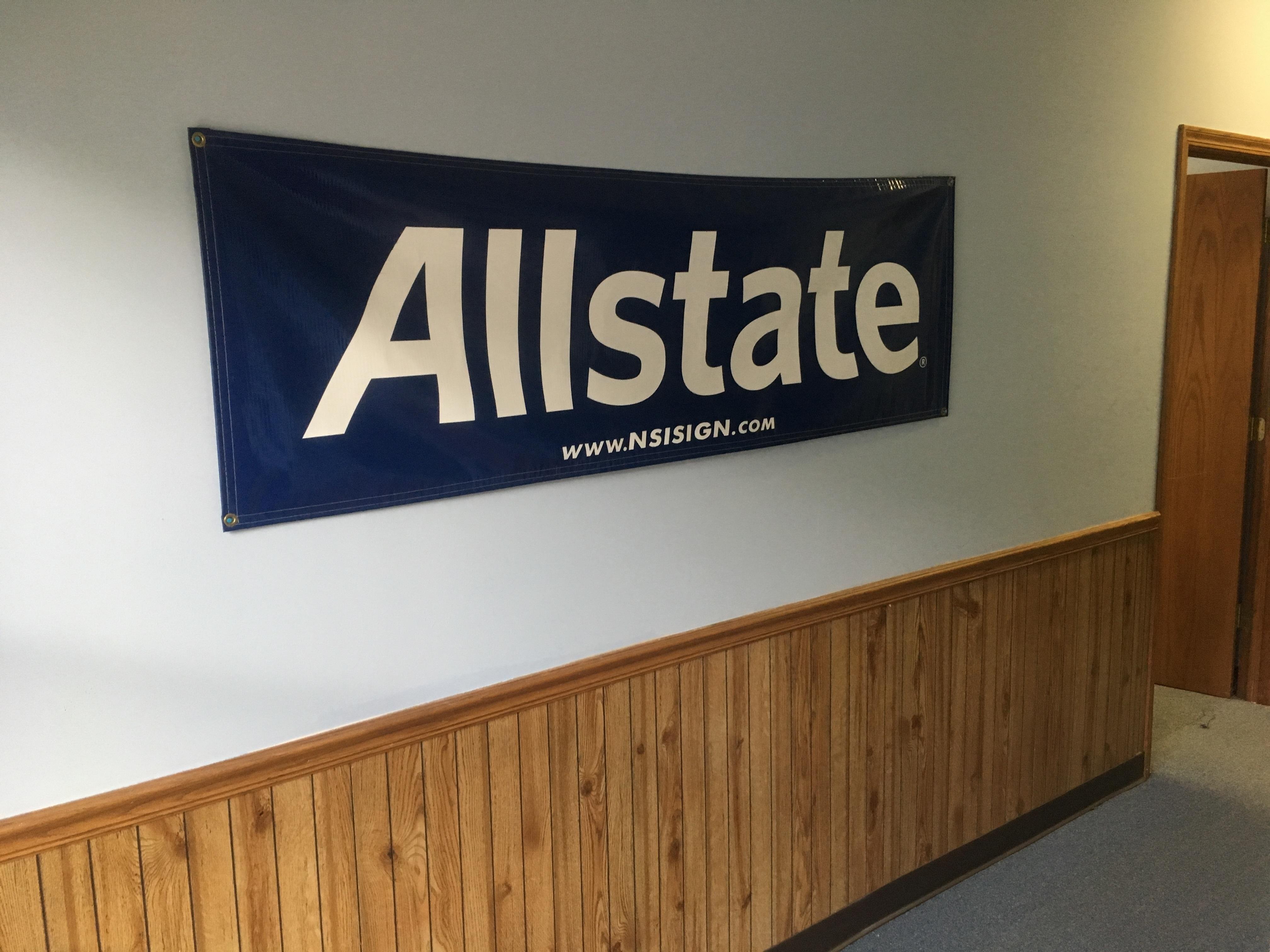 Daniel Bertino: Allstate Insurance image 3