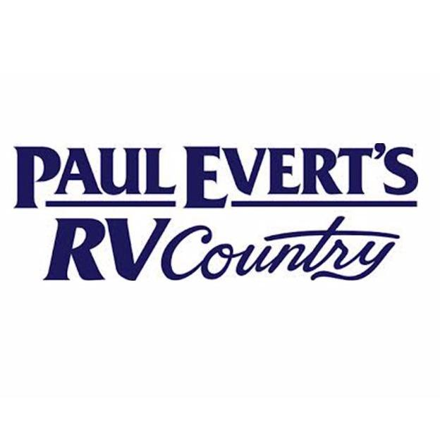 Paul Evert RV Country - Fife
