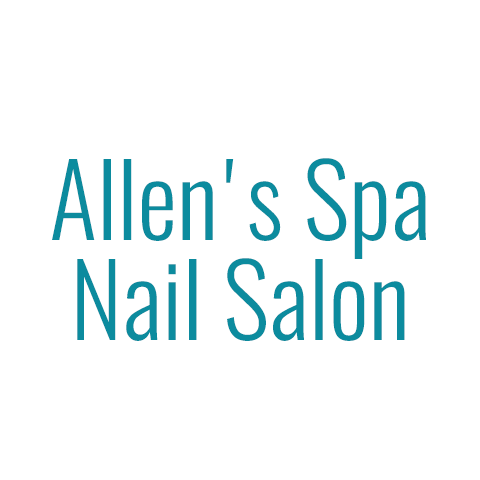 Experience the luxury and beauty of manicure, pedicure, and spa services by the professionals at Lee Nails and Organic Spa.Nail salon coupons save you money ...