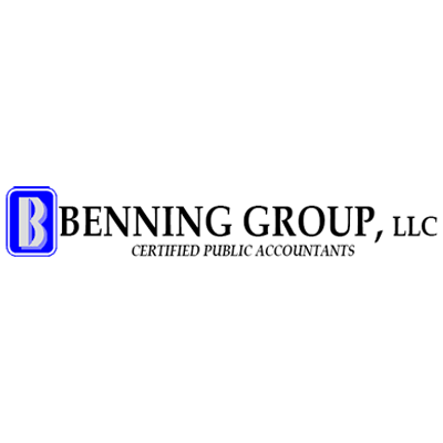 Benning Group, LLC image 0