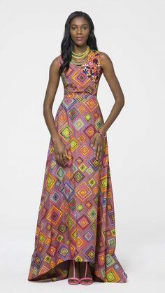 African Fashion and Arts image 0