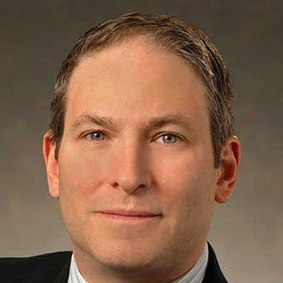 Jason Sperling, MD image 0