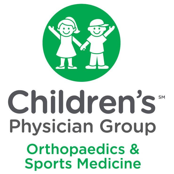 Children's Orthopaedics and Sports Medicine - Athens