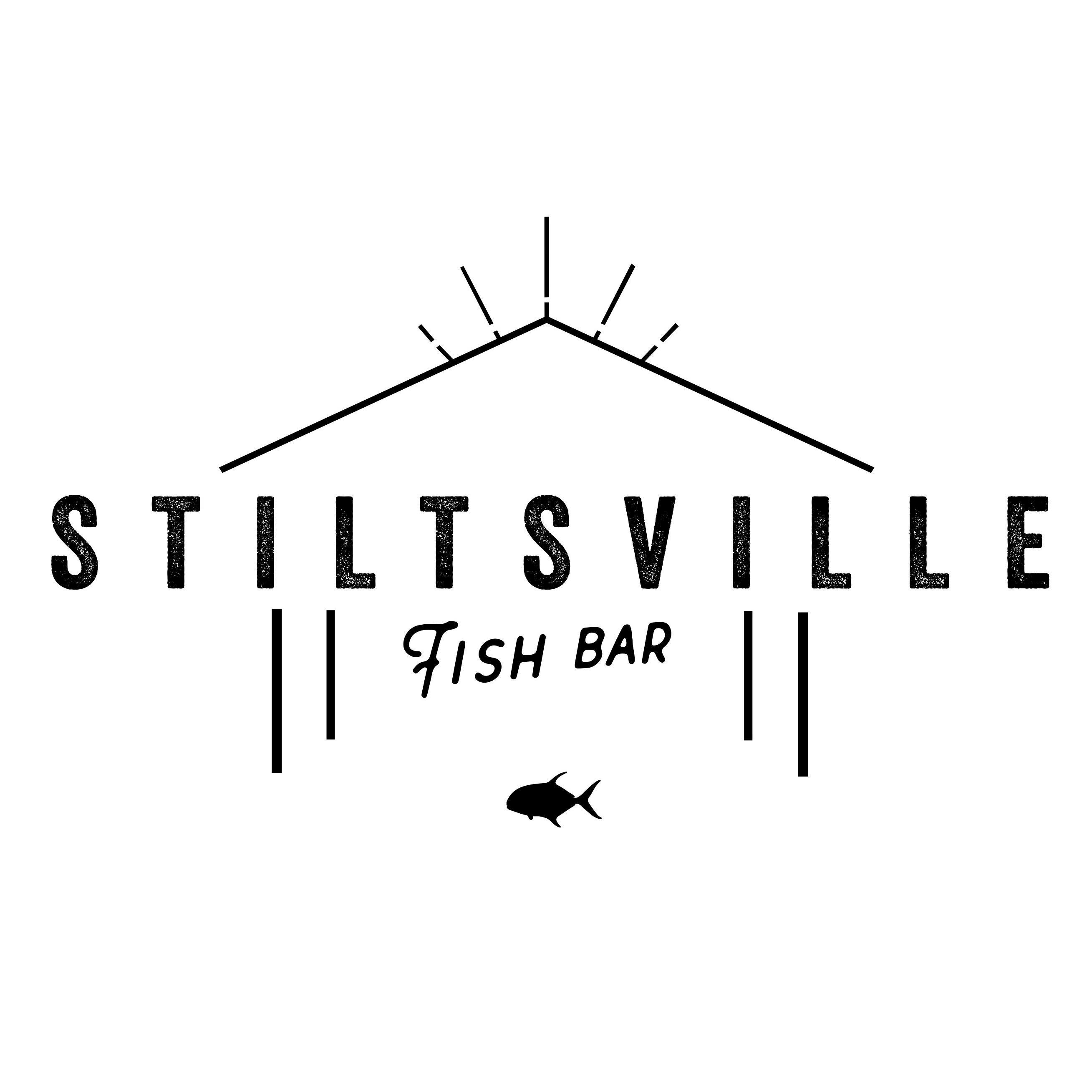 Stiltsville Fish Bar image 0