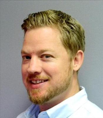 Zach Green: Allstate Insurance image 0