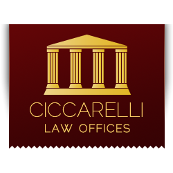 Ciccarelli Law Offices image 5