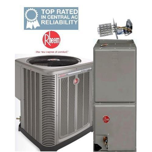 Quality Air Equipment image 2