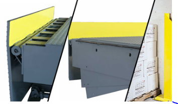 Dock  and  Door Systems, Inc. image 5