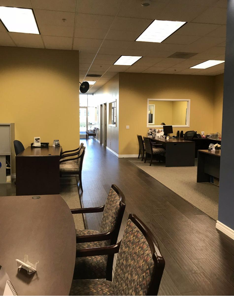 Allstate Insurance Agent: Caren Adams image 1