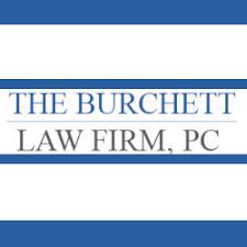 The Burchett Law Firm, PC