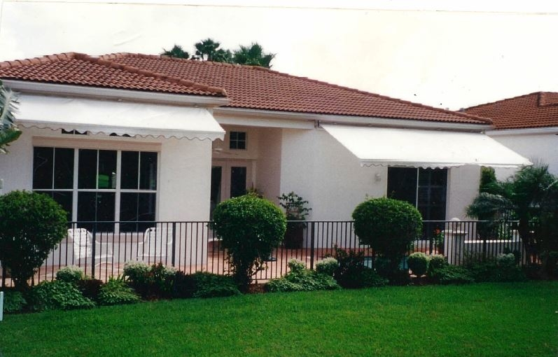X pert awning company awning supplier pompano beach fl 33064 for 3411 ne 6th terrace pompano beach fl 33064