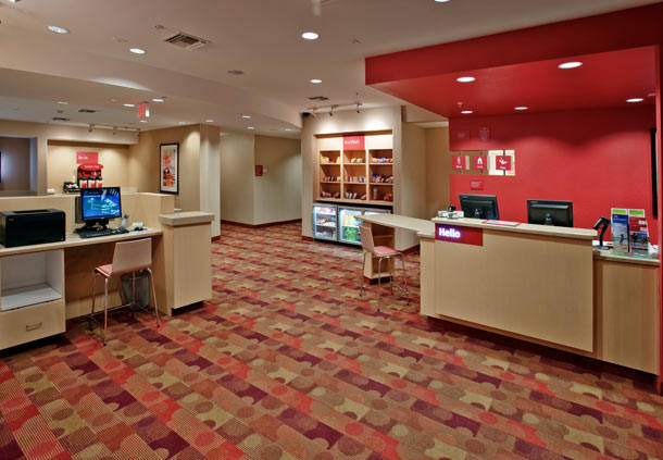 TownePlace Suites by Marriott Panama City image 1