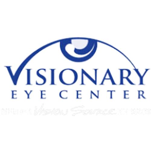 Visionary Eye Center image 10