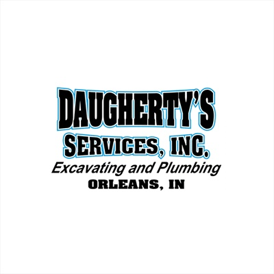 Daugherty's Services, Inc. image 0