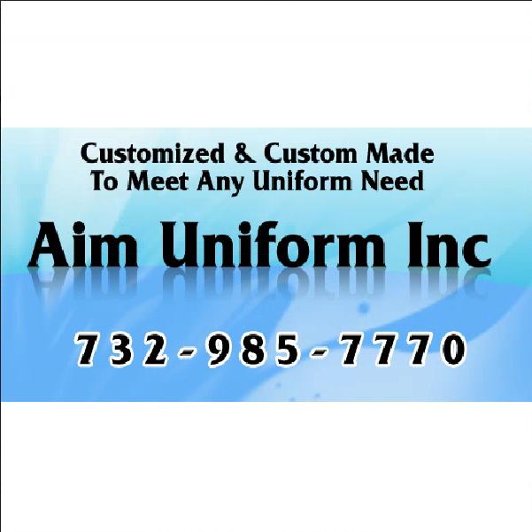 Aim Uniform, Inc.