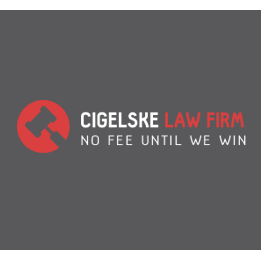 Cigelske Law Firm
