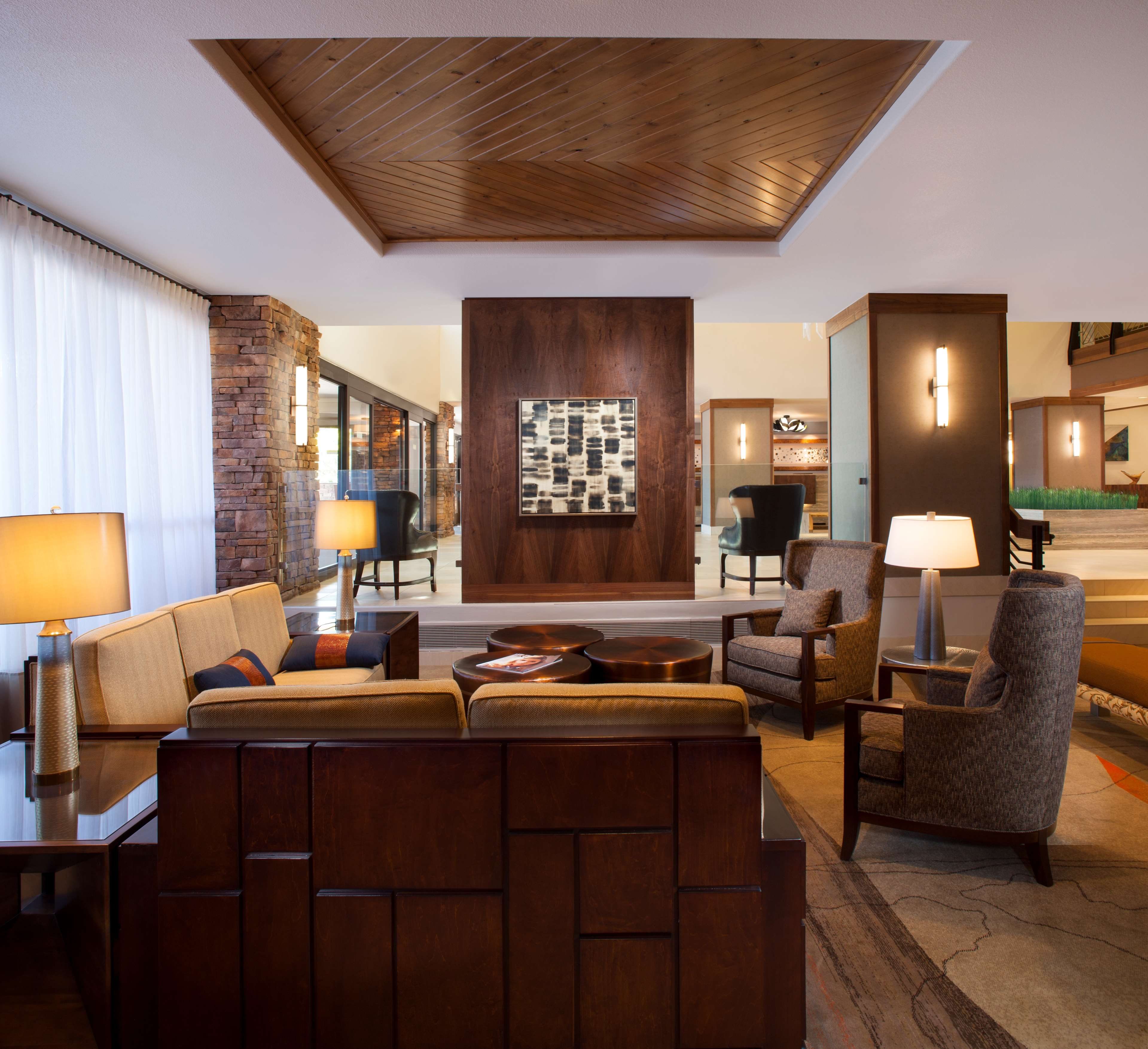 Hilton Sedona Resort at Bell Rock image 14