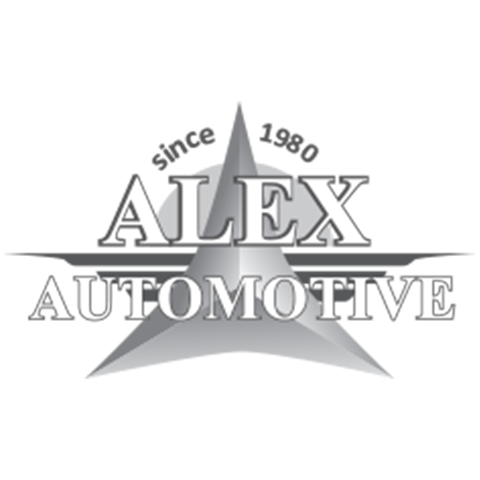Alex Automotive Mercedes Sales & Service